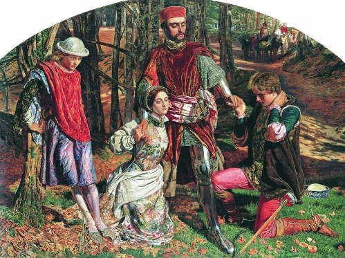William_Holman_Hunt_-_Valentine_Rescuing_Sylvia_from_Proteus.jpg