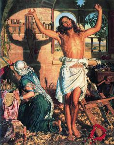 472px-william_holman_hunt-the_shadow_of_death1.jpg