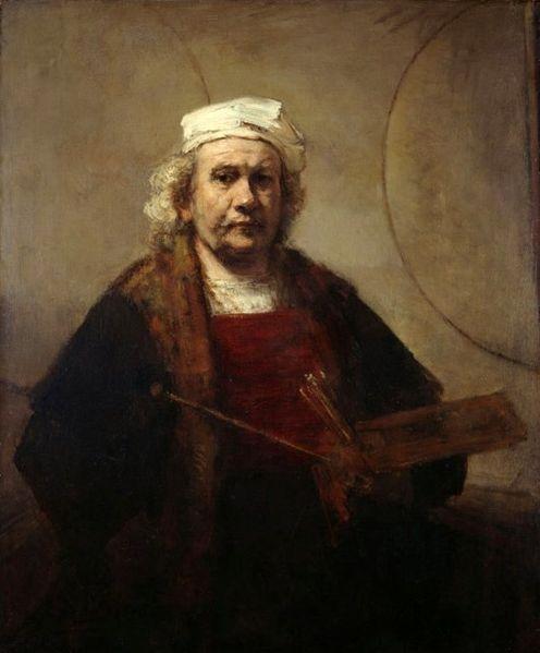 496px-Rembrandt_van_rijn-self_portrait.jpg