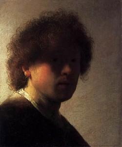 autoportrait-1628-rijksmuseum-huile-bois-22x18cm-atelier-250x300.jpg