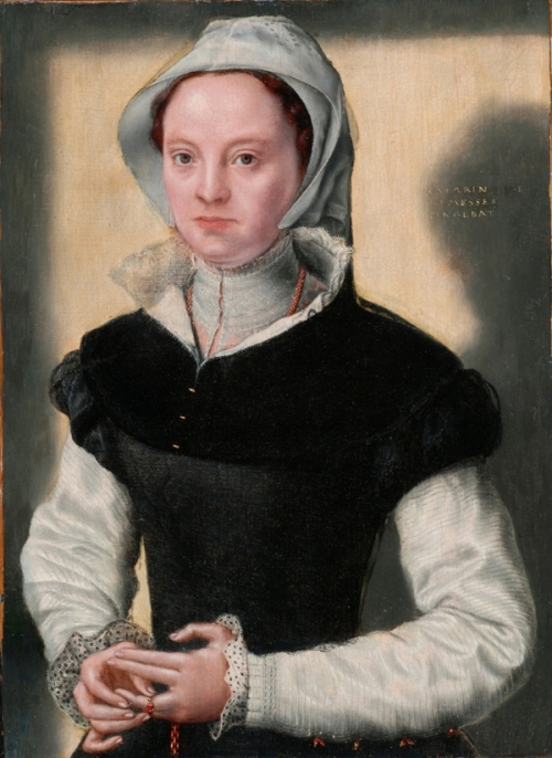Caterina_van_Hemessen_Portrait_of_a_Lady_1_-75882.jpg