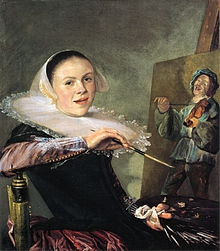 220px-Self-portrait_by_Judith_Leyster.jpg