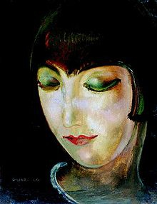 220px-Gwozdecki_-_Kiki_de_Montparnasse_1920.jpg