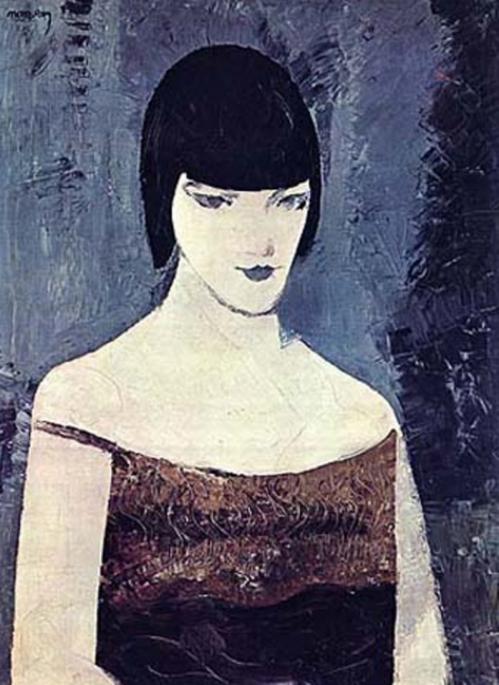 man-ray-kiki-1923.png