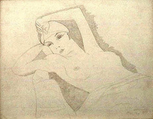 man-ray-illustration-1924.jpg