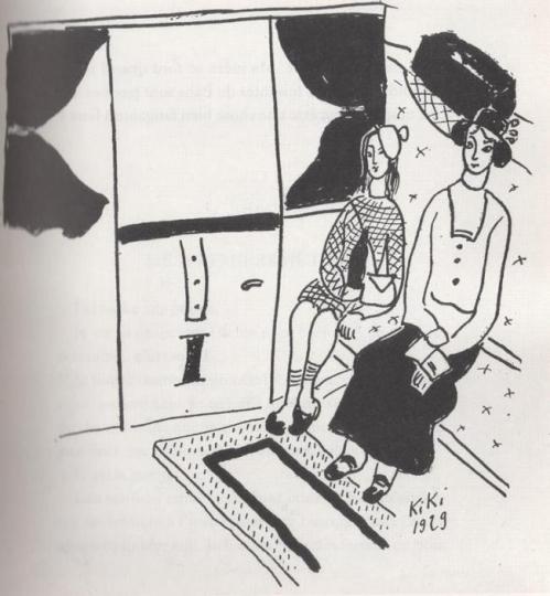 kiki-en-route-pour-paris-1929-001.jpg
