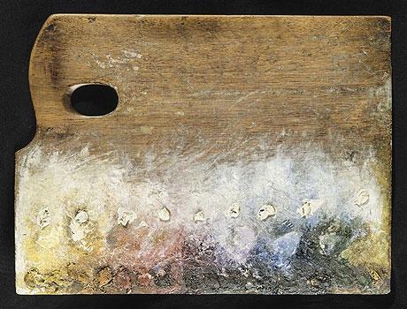 Georges-Seurat.jpg