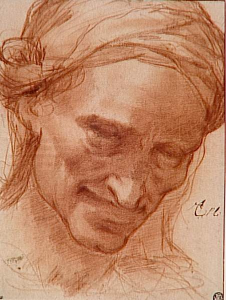 lodovico-cigoli-tete-de-vieille-femme-souriante-coiffee-dun-turban-16e-siecle-louvre.jpg