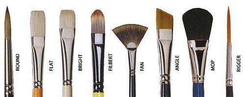 500px-Brushtypes.jpg