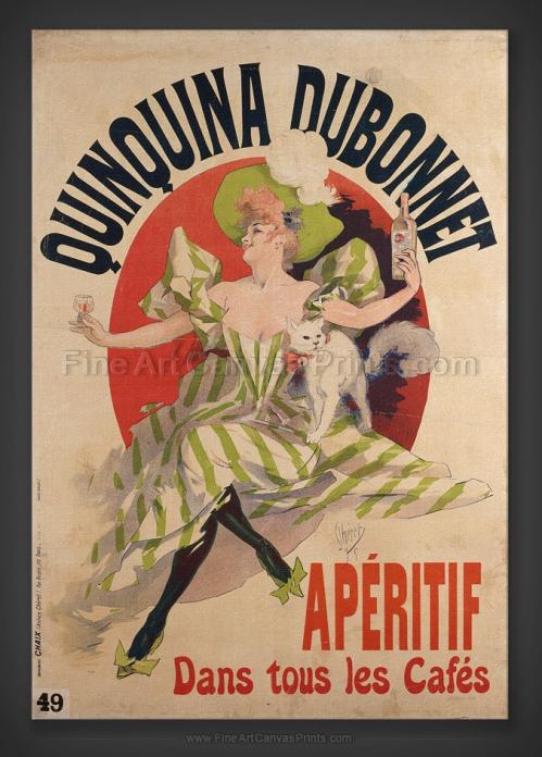 Jules-Cheret-Quinquina-Dubonnet-1895.jpg