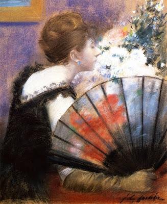 jlf-Woman with a Fan83p.jpg