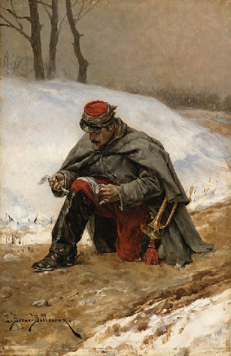Étienne_Prosper_Berne-Bellecour_-_The_wounded_soldier.jpg