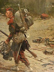 220px-Edouard_Detaille_1870_bataille_de_Rezonville.JPG