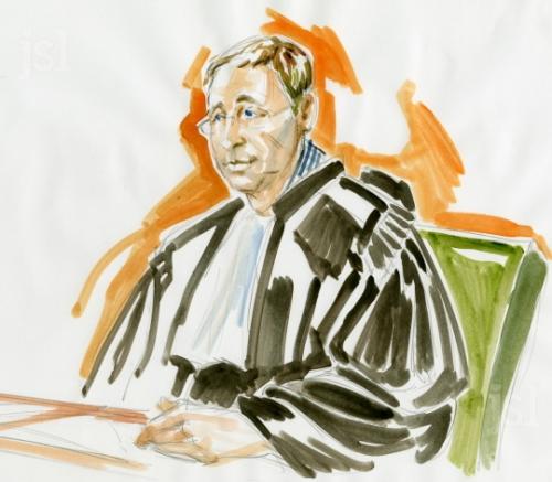 le-president-husson-du-tribunal-correctionnel-de-chalon-lors-du-proces-des-agents-uap-axa-croquis-d-audience-busti.jpg