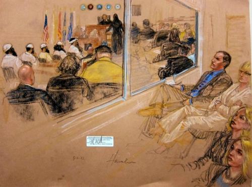 z14803568VNa-rysunkach-Janet-Hamlin-widac-rodziny-ofiar-zama.jpg