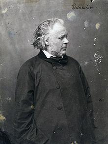 220px-Honore_Daumier-Nadar.jpg