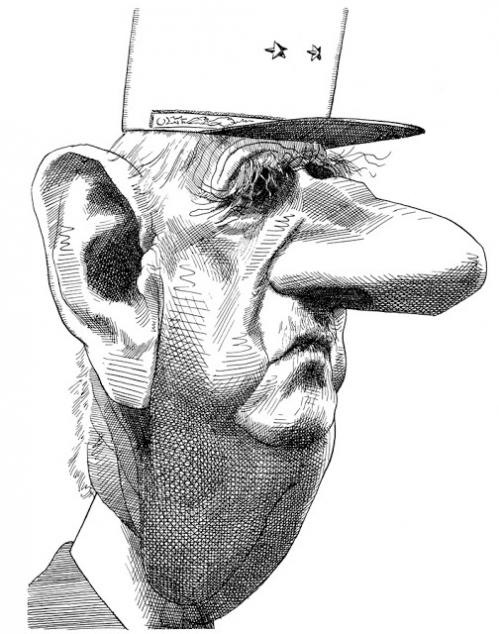 De Gaulle lr.jpg