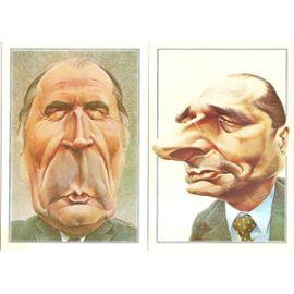 les-grandes-gueules-caricatures-hommes-politiques-lot-de-8-cartes-postales-905264337_ML.jpg