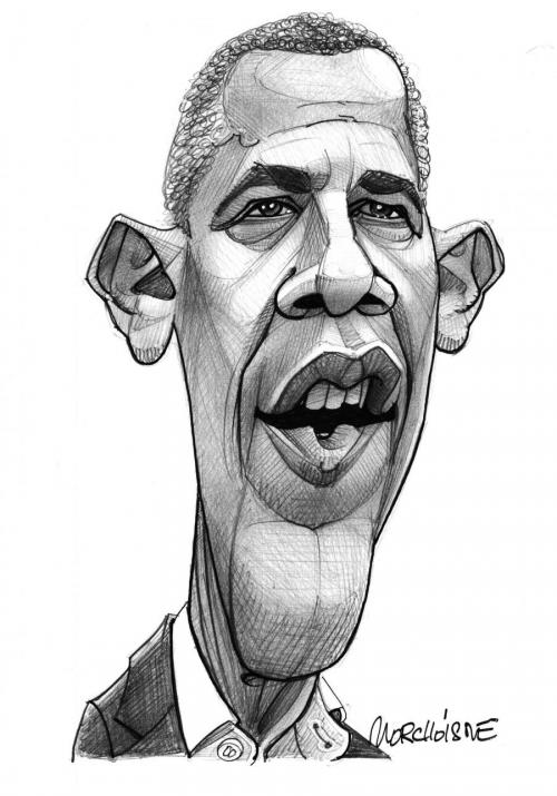 Morchoisne-Obama-A4.jpg