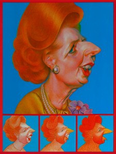 caricature-margaret-thatcher-as-a-chicken-226x300.jpg