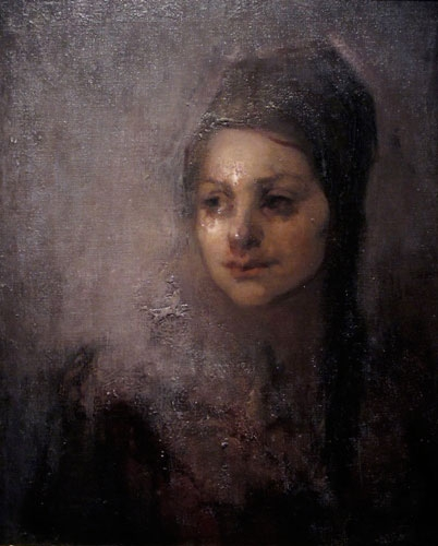 Quiet-Light-by-Hege-Elizabeth-Haugen-23.5-x-19-inches-Oil-2012.jpg