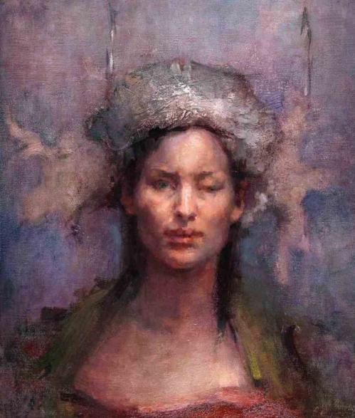 self-portrait-with-one-eye-open2-jpg2.jpg