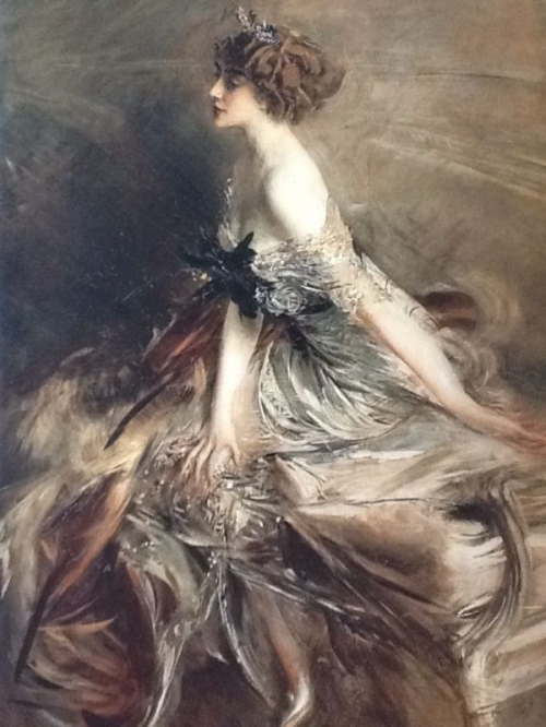 giovanni-boldini-princess-marthe-lucile-bibesco-1911-private-collections-1358773854_b.jpg