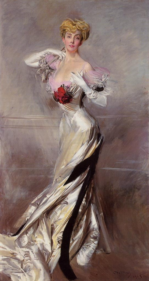 portrait-of-the-countess-zichy-by-giovanni-boldini-1339188415_b.jpg