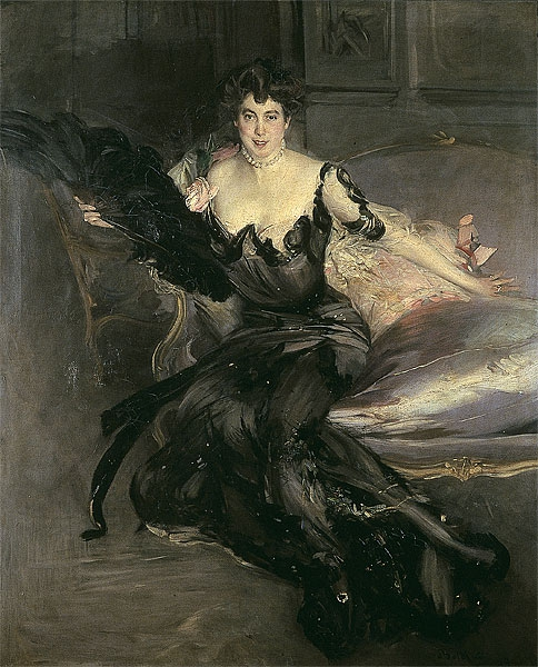 Boldini_-_Florence_Lady_Phillips.jpg