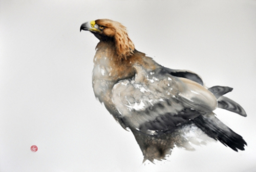 Karl%20Martens%20'Golden%20Eagle%20I'%20watercolour%2037.5x54ins%20%C2%A34500.jpeg