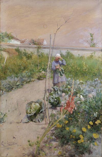 1-4_Larsson-Dans_le_jardin_potager.jpg