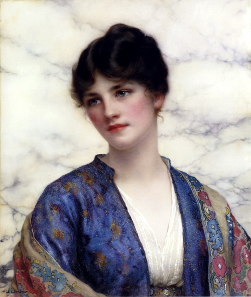 Wontner_William_Clarke_Valeria - artnet.com.jpg