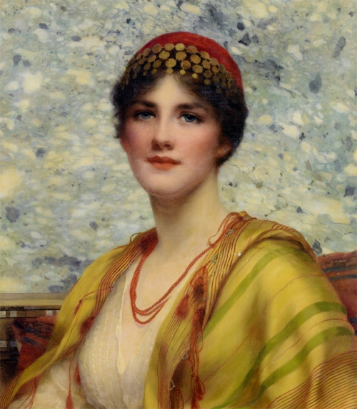 Wontner_William_Clarke_Leonora_Oil_on_Canvas-large - ARC.jpg