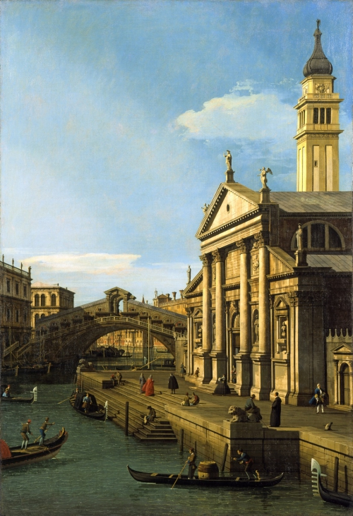 canaletto-capriccio-the-rialto-bridge-and-the-church-of-s.jpg
