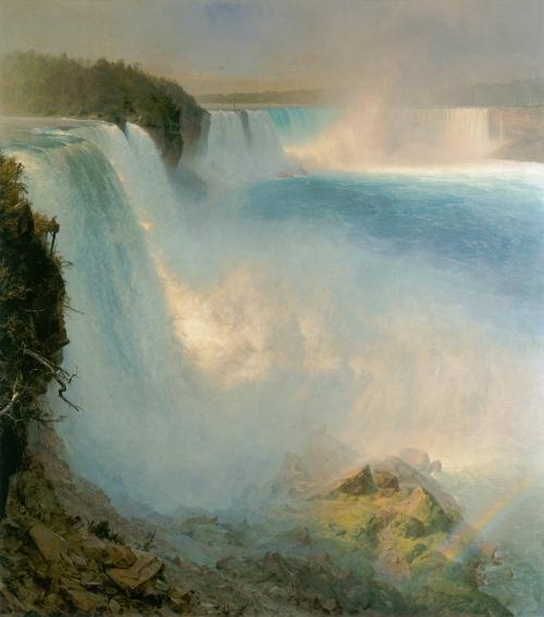 niagara-falls-frederic-edwin-church-1867.jpg