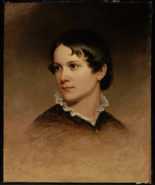 Portrait_of_Mary_Rebecca_Clark.jpg
