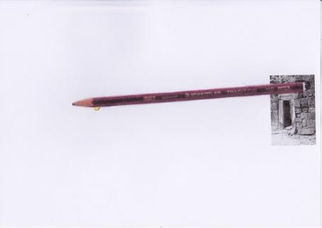 crayon haut mur.jpg