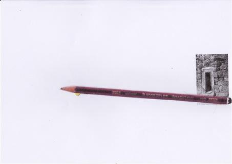 crayon bas mur.jpg