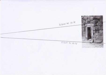 lignes fuite mur.jpg