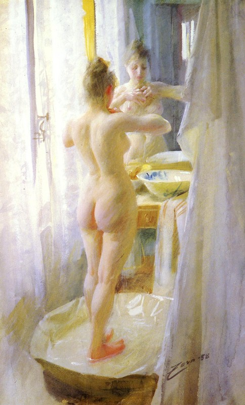 Anders_Zorn_-_Le_tub.jpg
