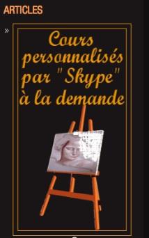 chevalet skype.jpg