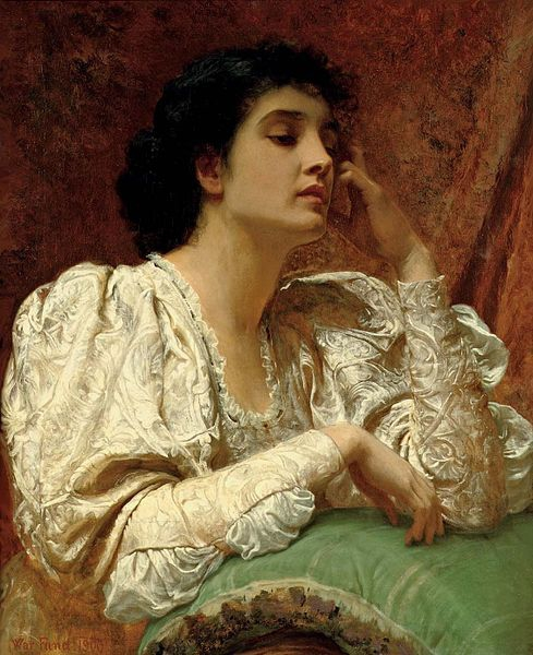 489px-Charles_Edward_Perugini_Oh_for_the_Touch_of_a_Vanished_Hand.jpg