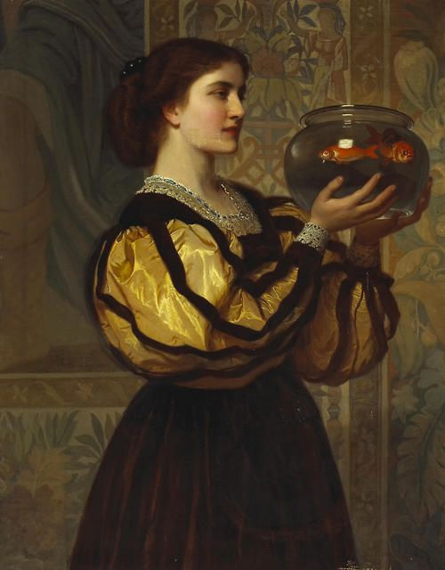 charles-edward-perugini-the-goldfish-bowl-1347865538_b.jpg