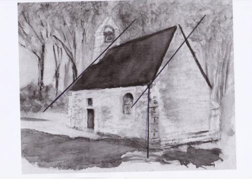 corrigé chapelle michelle.jpg