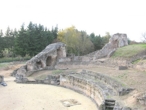 ruines gallo-romaines .jpg