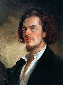 220px-Konstantin_Makovsky-Self-Portrait-1856.jpg