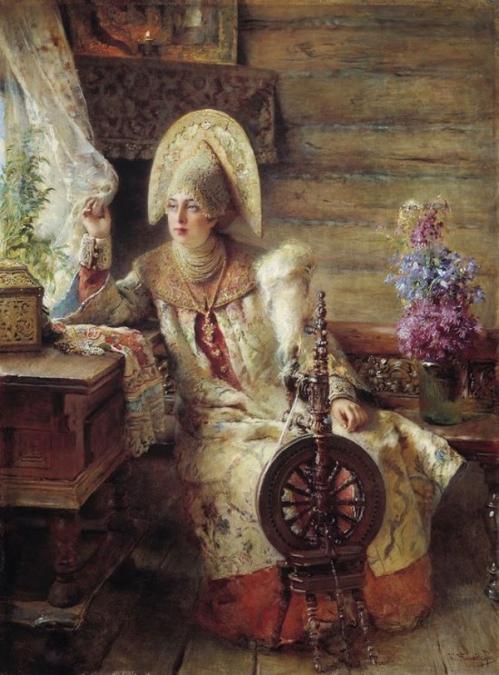 Konstantin Makovsky 7.jpg