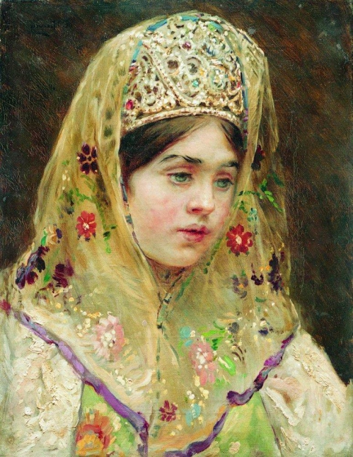 portrait-of-the-girl-in-a-russian-dress-1.jpg