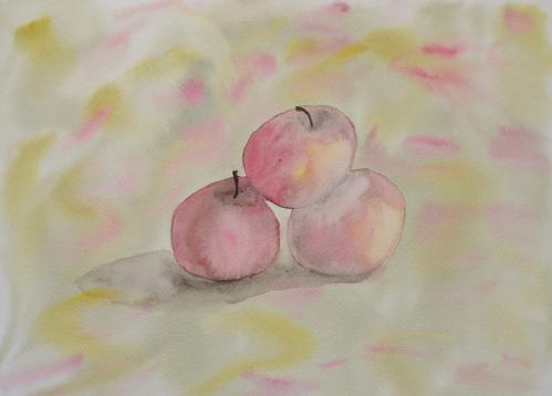 Pommes 1 Catherine.jpg