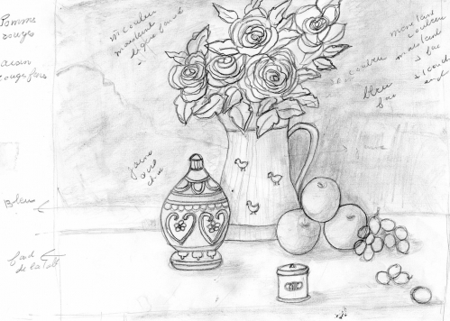NATURE MORTE DESSIN.jpg